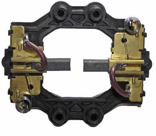 black and decker circular saw guide rail