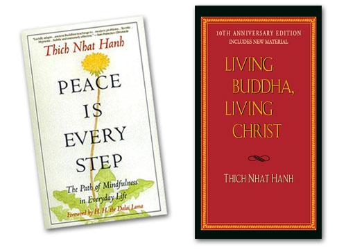 zen keys a guide to zen practice