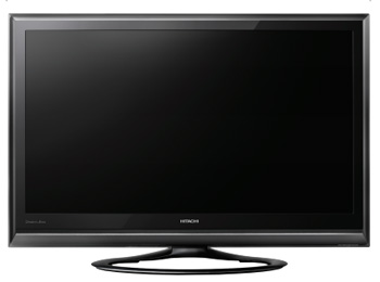 flat panel tv buying guide