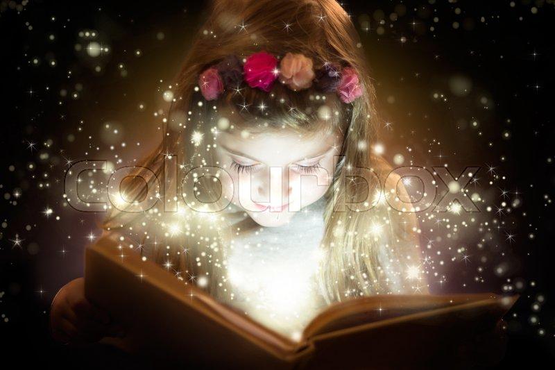 world of final fantasy guide pdf download