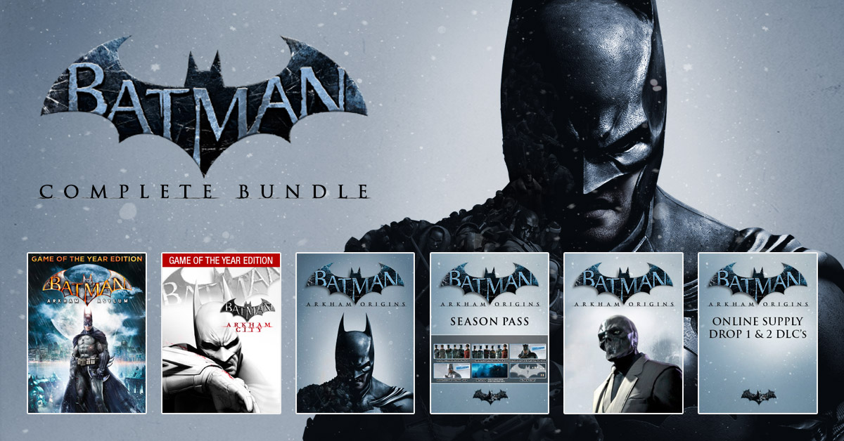 batman arkham city strategy guide