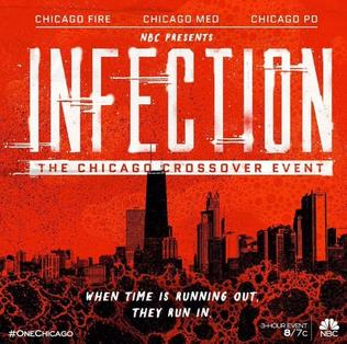 chicago med season 3 episode guide