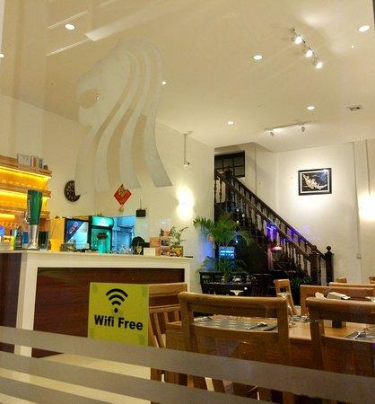 hotels in yangon city guide