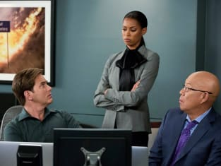 major crimes season 1 episode guide