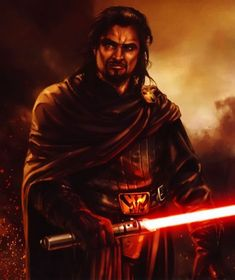 jedi vs sith the essential guide to the force pdf