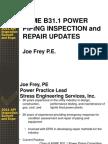 asme b31 3 process piping guide pdf