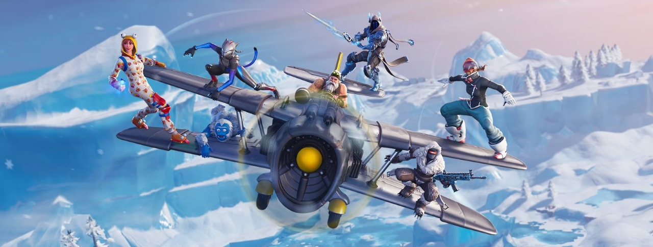 winter 2017 battle pass quest guide