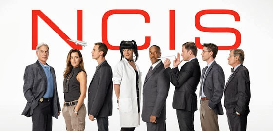 ncis season 15 episode guide
