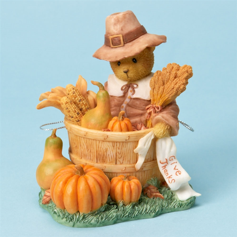 enesco cherished teddies price guide