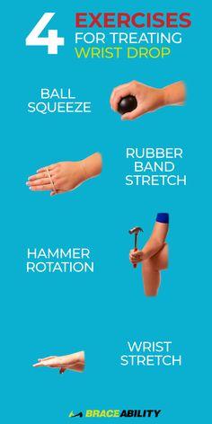 fit body guide anna victoria pdf