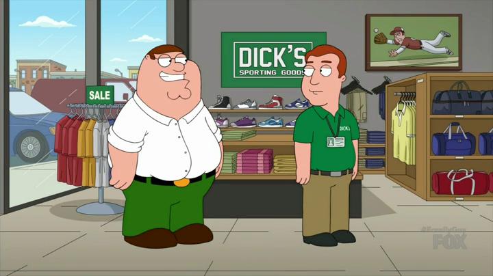 i love dick episode guide