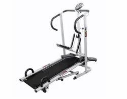 lifeline manual treadmill user guide