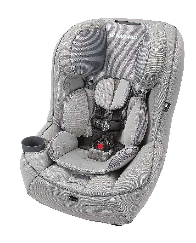 maxi cosi car seat guide