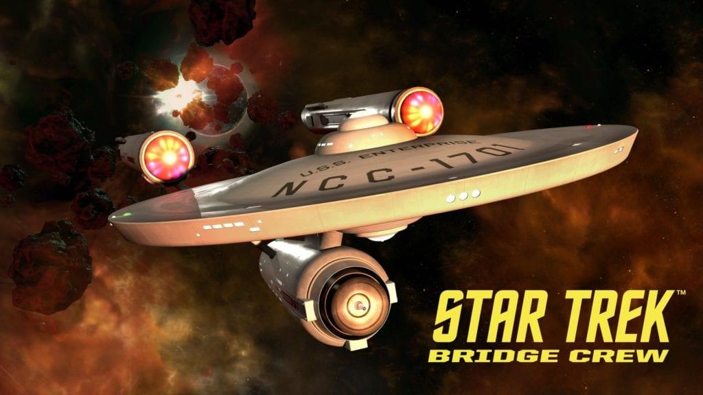 star trek online new player guide