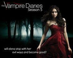 tvd season 5 episode guide
