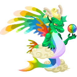 dragon city breeding guide 2015