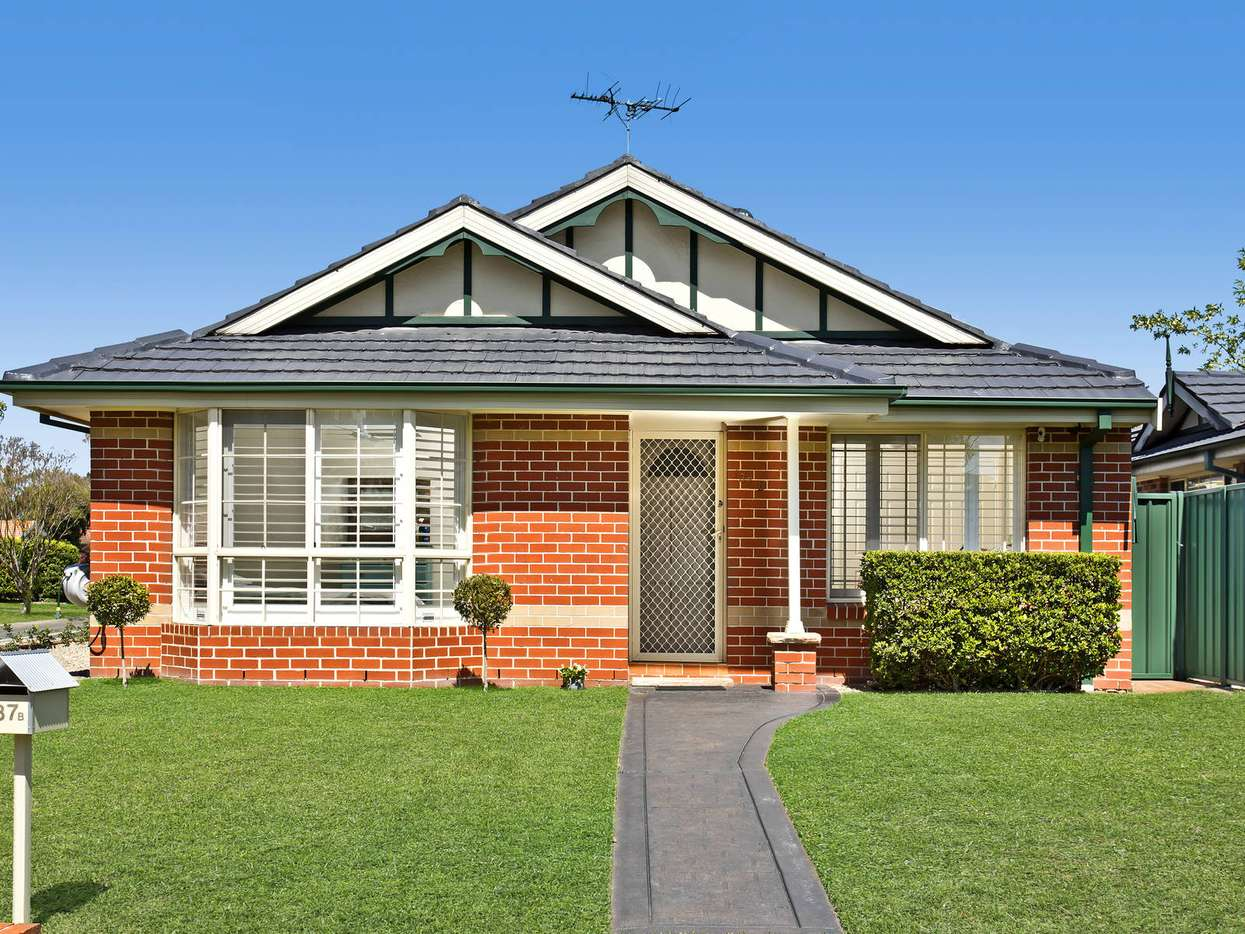 first home buyers guide nsw