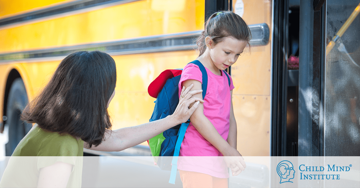 children and separation a guide for parents