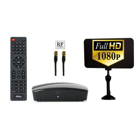 free digital tv guide sydney