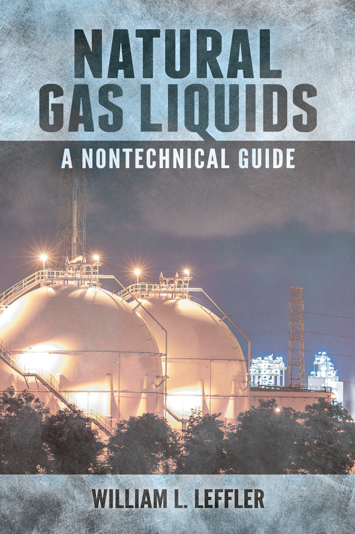 deepwater petroleum exploration & production a nontechnical guide