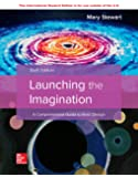 launching the imagination a comprehensive guide to basic design