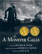 a monster calls teacher guide