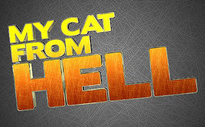 my cat from hell episode guide