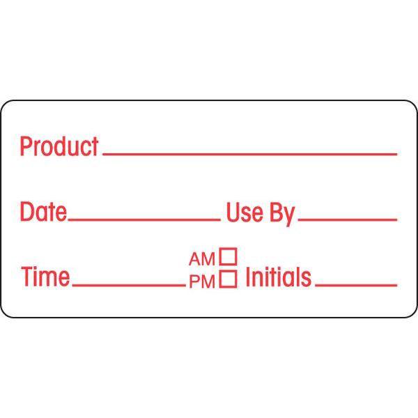 abc first aid guide pdf