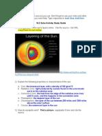 animal farm study guide questions pdf