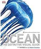 animal the definitive visual guide