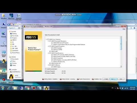 ansys fluent 16 user guide