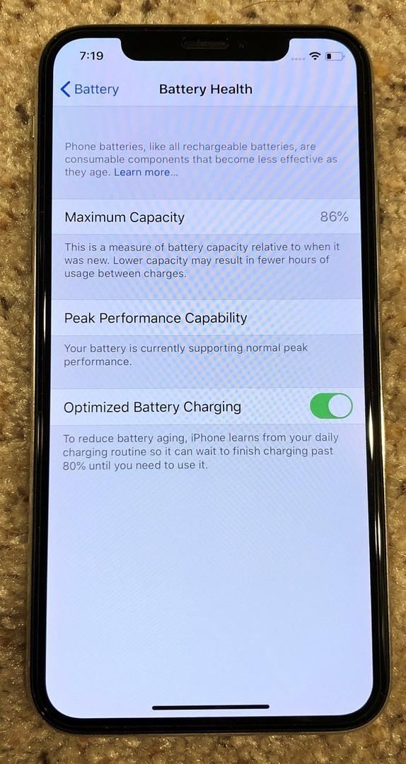 apple iphone 6 plus user guide pdf