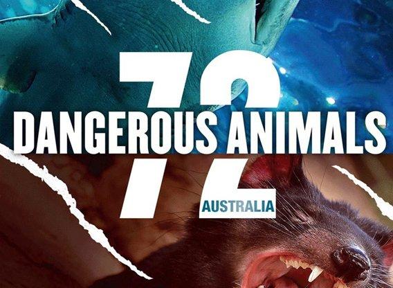 australia tv guide free to air
