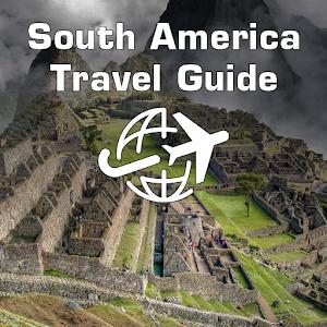 eyewitness travel guide south america