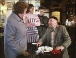 hetty wainthropp investigates episode guide