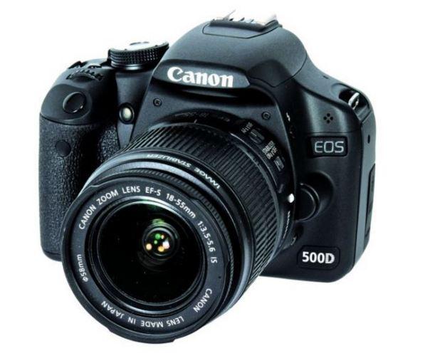 canon 6d user guide pdf