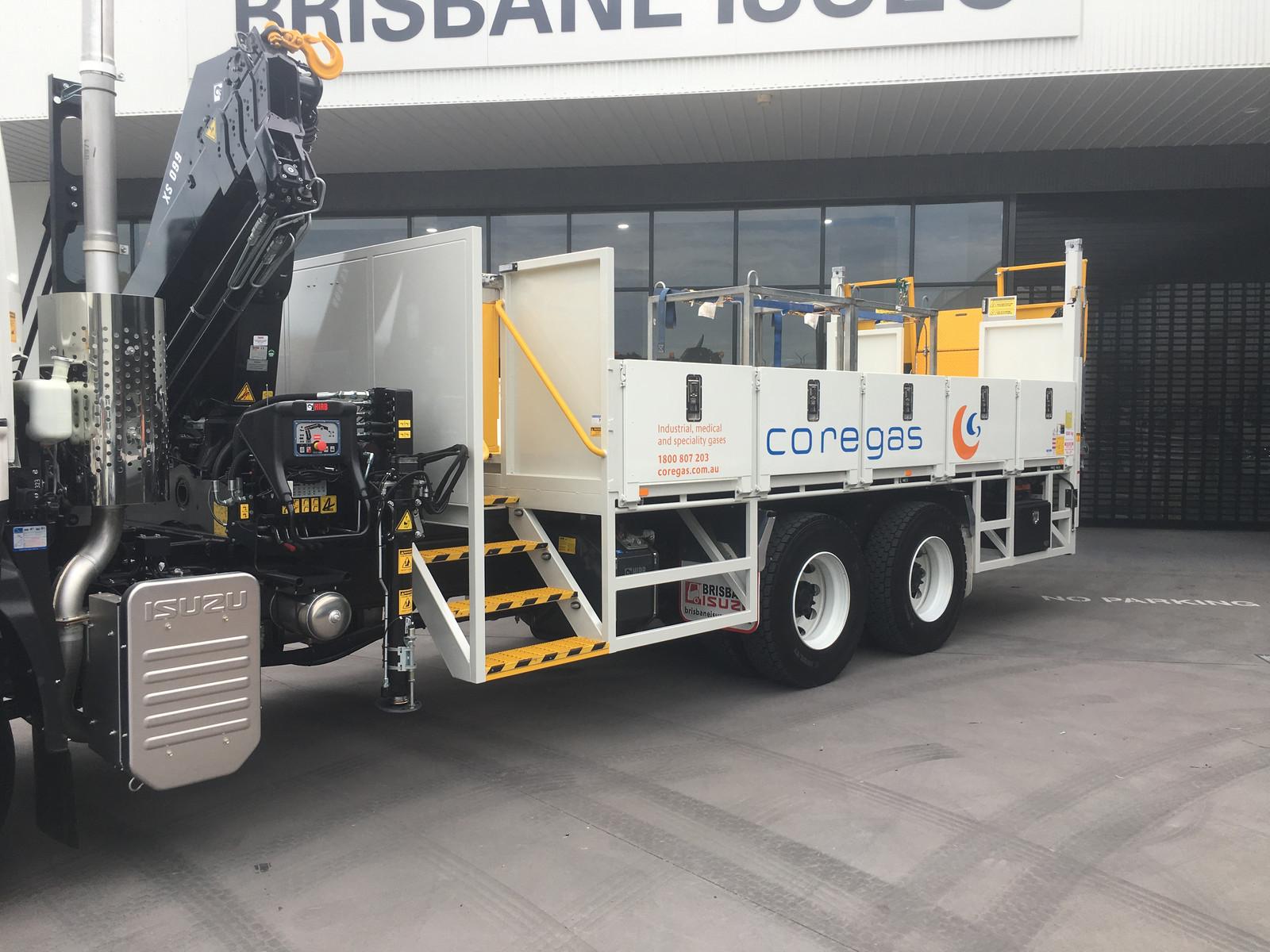 load restraint guide south australia