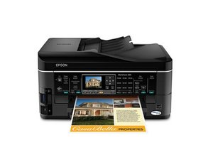 epson xp 235 network guide