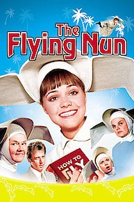 the flying doctors episode guide