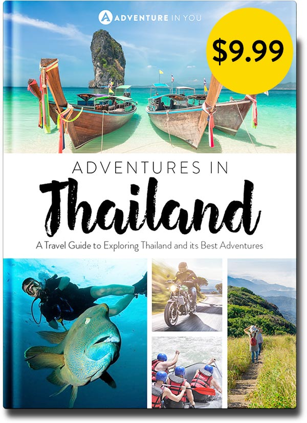 bangkok travel guide pdf download