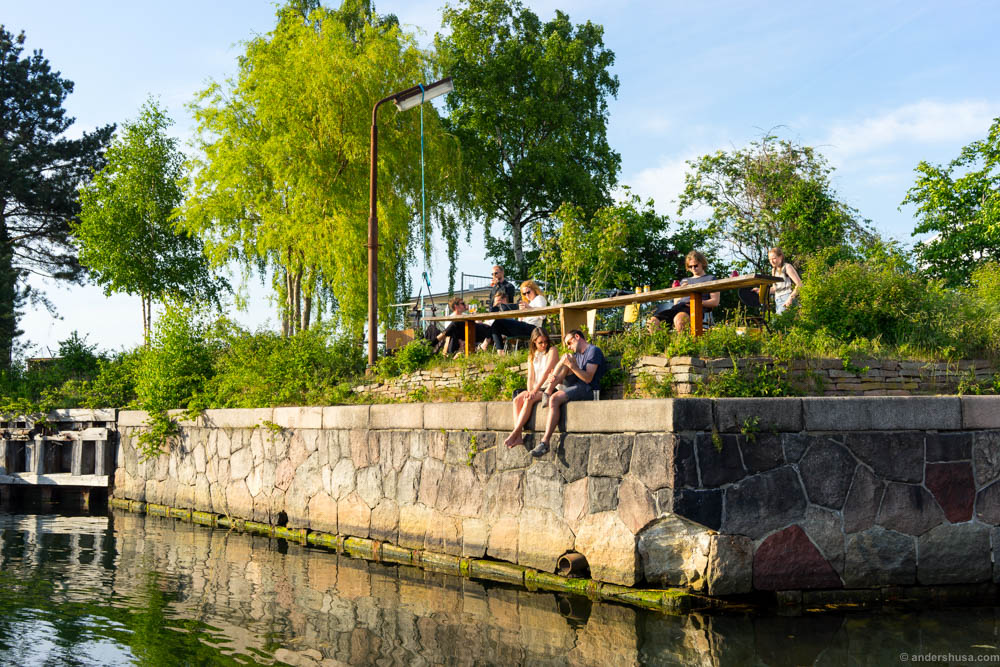 best china travel guide 2016
