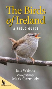 best field guide to australian birds