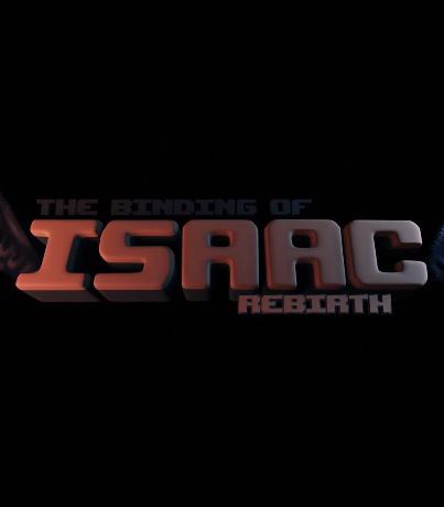 binding of isaac rebirth guide