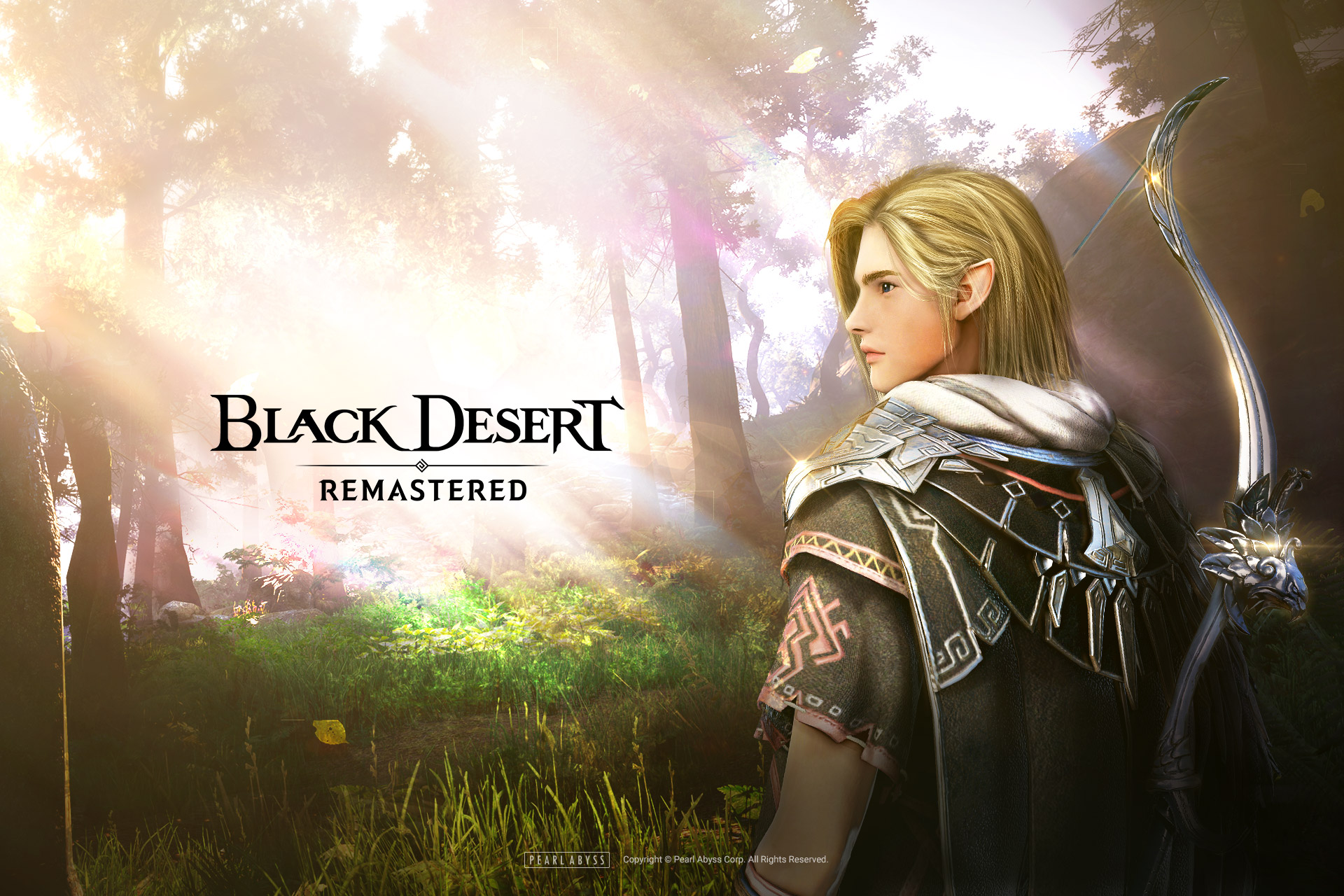black desert online new player guide