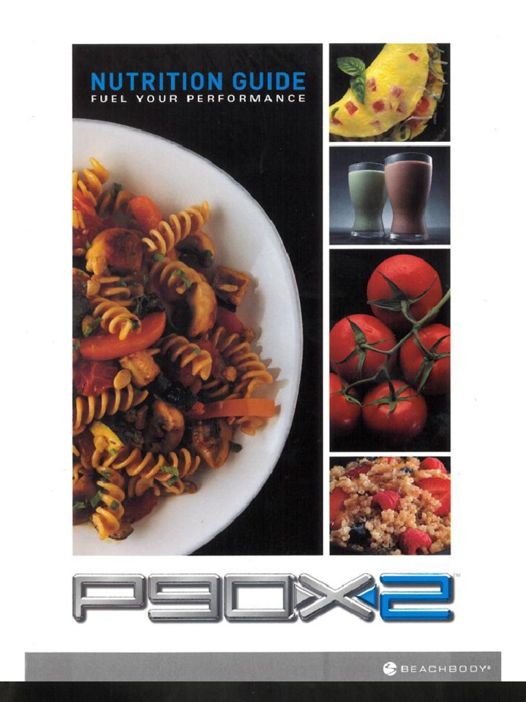 bodyboss fitness guide pdf free