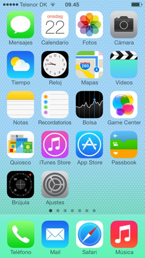 help apple com iphone 5c user guide