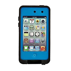 ipod touch 4th generation user guide