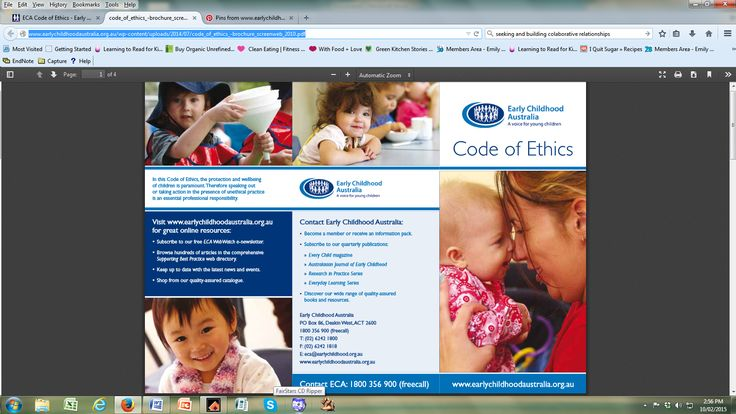 early years learning framework educators guide 2009