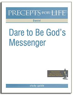 free online daily bible study guide