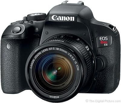 canon 400d digital camera user guide